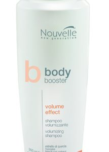 Nouvelle Volume Effect Shampoo 300 ml