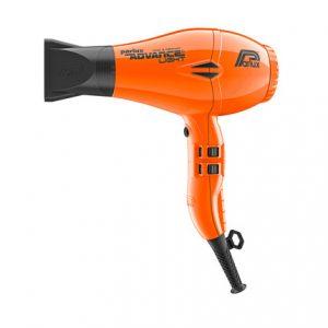 Fén Parlux Advance Oranžový