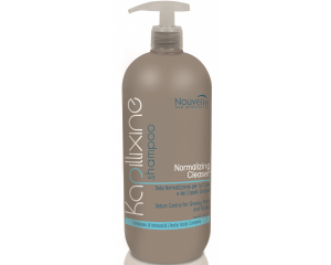 sampon-na-vlasy-nouvelle-kapillixine-normalizing-cleanser-1000-ml