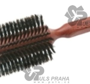 Hřeben na vlasy Amazonia 104