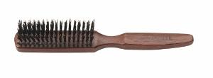 Hřeben na vlasy Amazonia 106