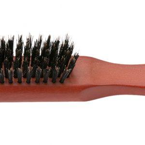 Hřeben na vlasy Classic 48