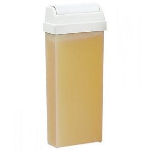 Depilační vosk Sinelco přírodní