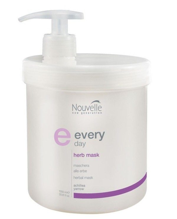 Every Day Herb Mask 1000 ml