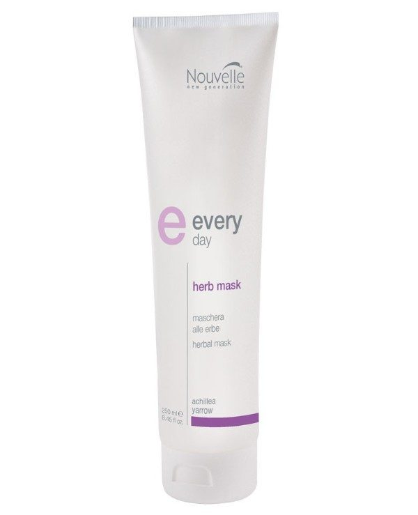 Every Day Mask 250 ml