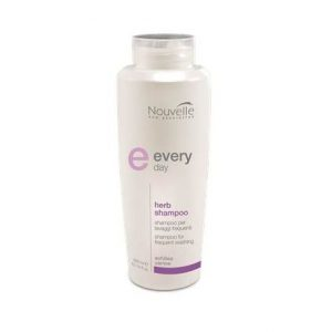 Every Day Shampoo 300 ml