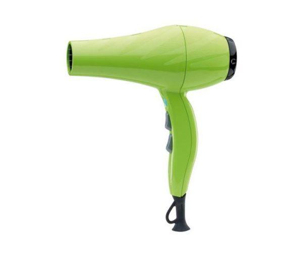 Fén Gamma piu 6000 Green