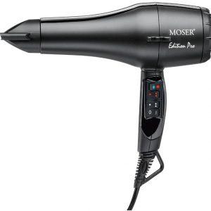 Fén Moser Edition Pro 2100