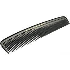 Hřeben na vlasy Sinelco Herkules 631 7