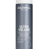 Tužidlo Goldwell Power Whip 300 ml