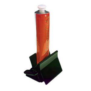 Vytlačovač barvy Sinelco Mini Press
