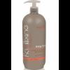 Šampon na vlasy Nouvelle Kapillixine Energy Care proti vypadávání vlasů 1000 ml