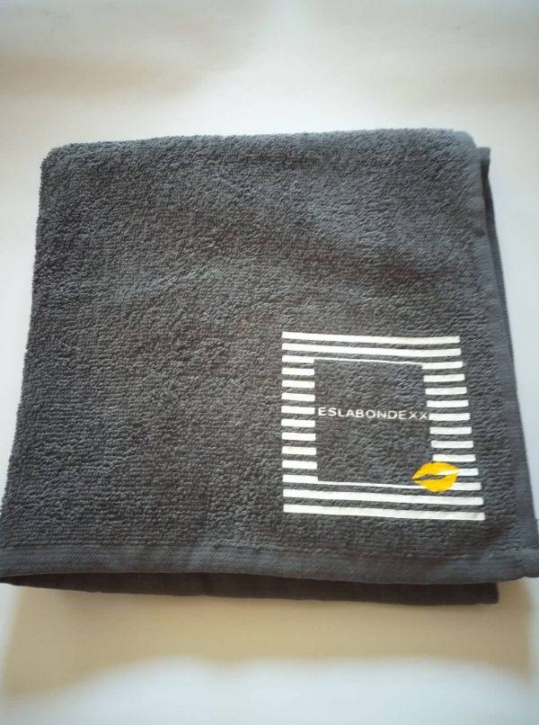 Osuška Eslabondexx Grey