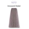 Barva na vlasy Innocent Violet Nouvelle Metallum 9.212