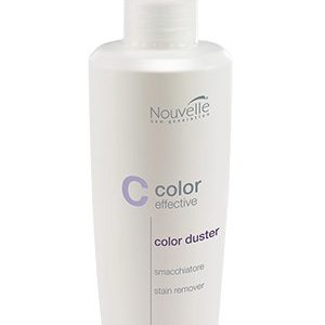 Color Duster Nouvelle