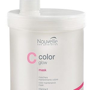 Color Glow Mask 1000 ml
