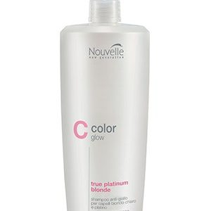 True Platinum Blonde 1000 ml