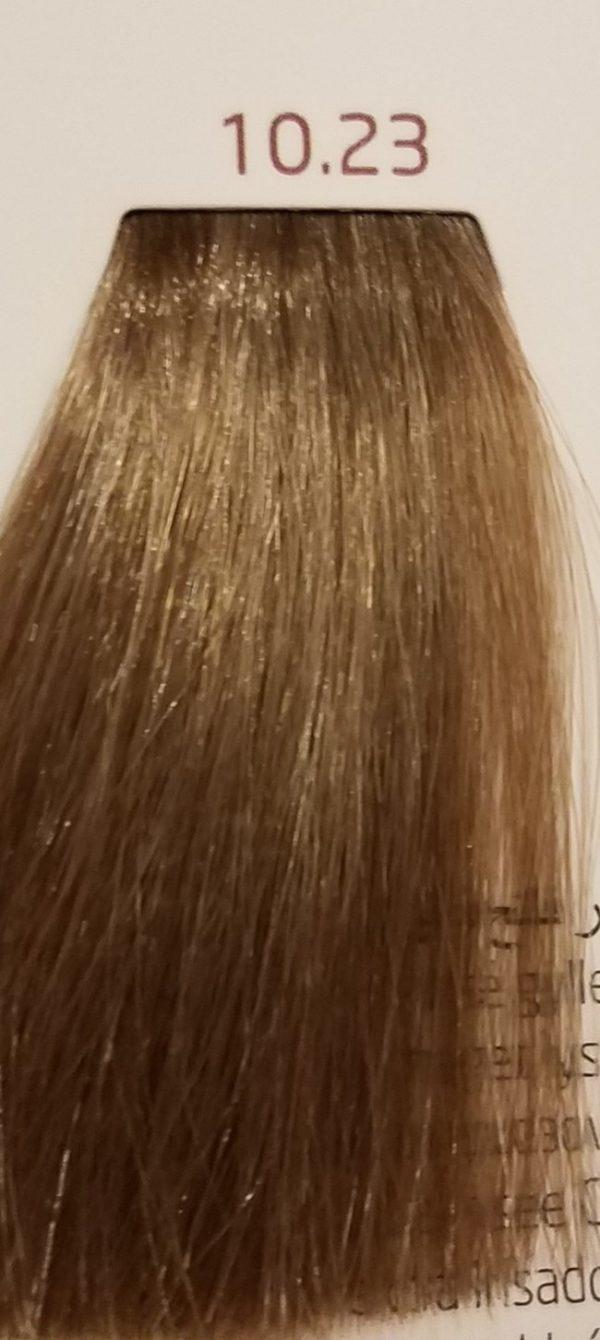 Barva na vlasy Eslabondexx 10.23