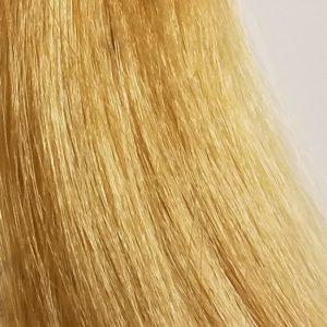 Barva na vlasy Eslabondexx 10.3