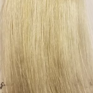 Barva na vlasy Eslabondexx 12.01