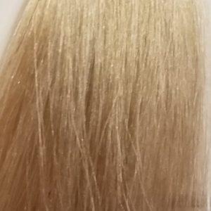 Barva na vlasy Eslabondexx 12.16