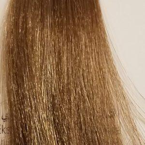 Barva na vlasy Eslabondexx 12.72