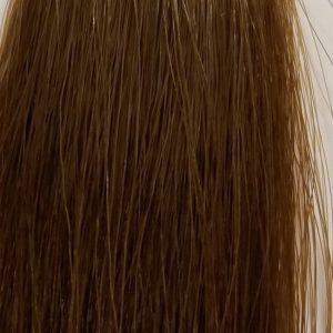 Barva na vlasy Eslabondexx 7