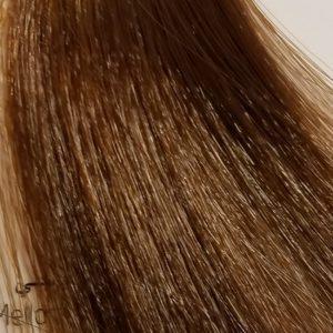 Barva na vlasy Eslabondexx 7.75