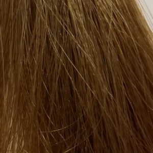 Barva na vlasy Eslabondexx 8