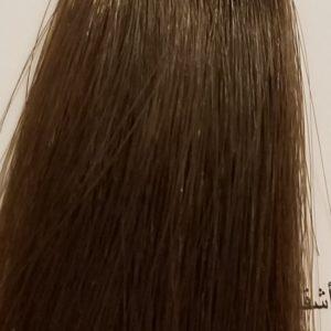 Barva na vlasy Eslabondexx 8.23