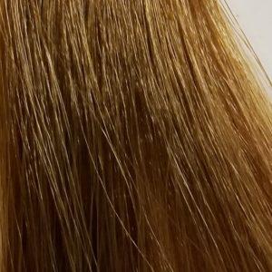 Barva na vlasy Eslabondexx 8.3