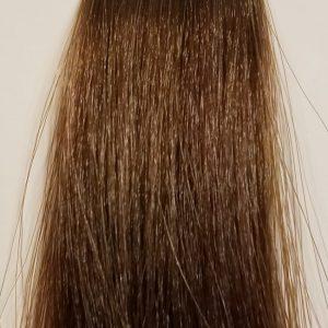 Barva na vlasy Eslabondexx 8.72