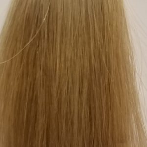 Barva na vlasy Eslabondexx 9.1