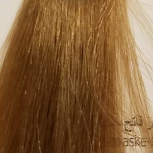 Barva na vlasy Eslabondexx 9.13