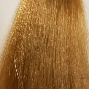 Barva na vlasy Eslabondexx 9.32