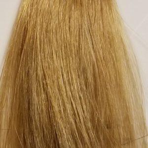 Barva na vlasy Eslabondexx 9.37