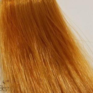 Barva na vlasy Eslabondexx 9.4