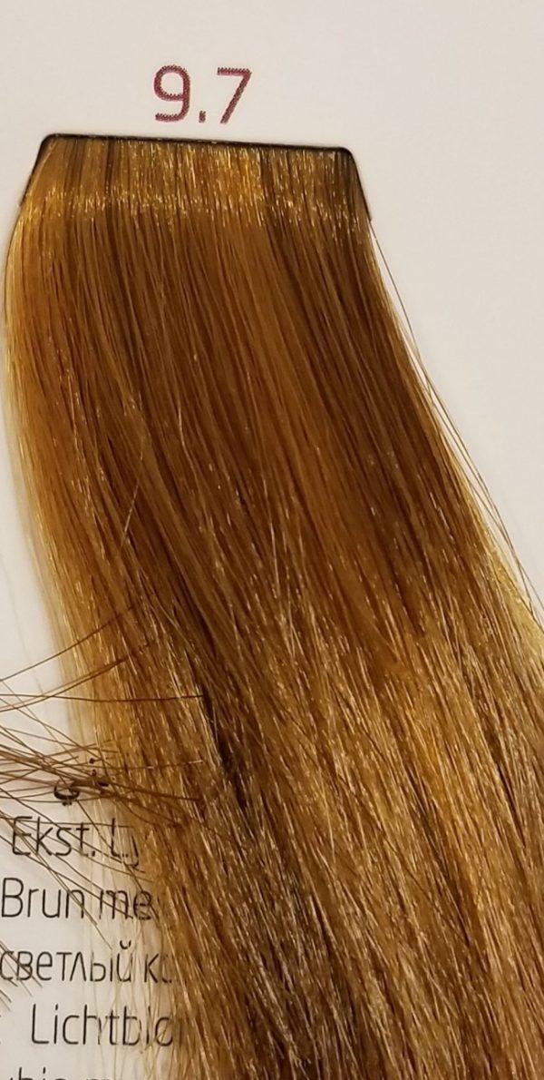 Barva na vlasy Eslabondexx 9.7