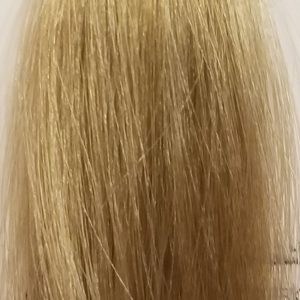 Barva na vlasy Eslabondexx 901