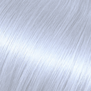 Barva na vlasy Nouvelle 12.11