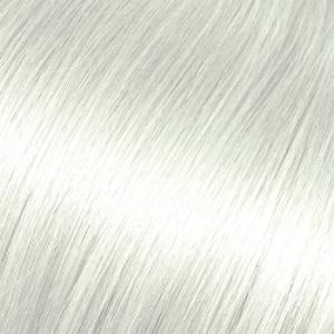 Barva na vlasy Nouvelle 12.113