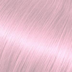 Barva na vlasy Nouvelle 12.22