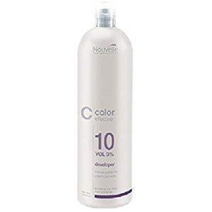 Nouvelle Oxidant 3% (10Vol) 1000 ml