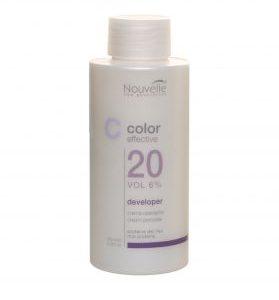 Nouvelle Oxidant 6% (20Vol) 100 ml
