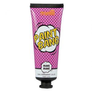 barva-na-vlasy-nouvelle-paint-bang-make-make