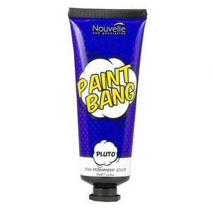 barva na vlasy nouvelle paint bang pluto