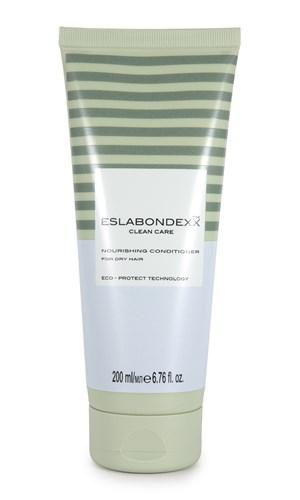 Eslabondexx Nourishing Conditioner 200 ml