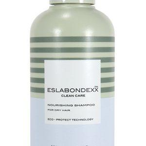 Eslabondexx Nourishing Shampoo 250 ml