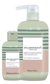 Eslabondexx Restructuring Shampoo 1000 ml