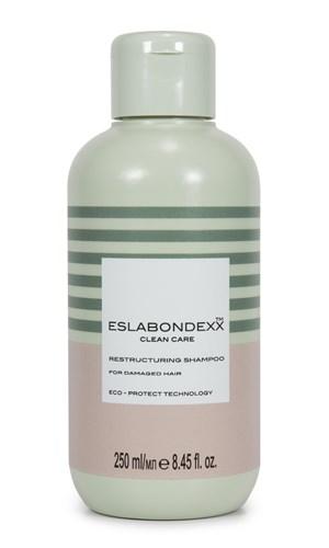 Eslabondexx Restructuring Shampoo 250 ml